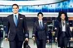 JetBlue Airways looking for pilot talent