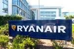 Ryanair taps flight training market to attract new pilots