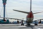 Virgin Atlantic extends Heathrow challenge to IAG