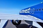 Southwest pilots to seek compensation from Boeing