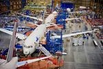 Boeing faces more losses as crisis deepens