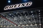 Boeing profit slumps as MAX grounding takes heavy toll