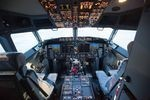 Boeing considered MCAS redesign before accidents