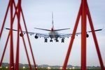 Heathrow: reduce emissions to withstand flight shame