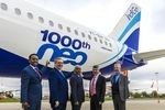 Indigo to close in on 300 jet Airbus deal