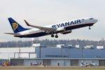 Ryanair cuts growth plans amid Boeing delays