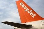 Easyjet adds Orly connections with long-haul partners