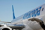 Why buying Air Europa makes sense for IAG