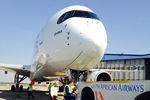 SAA strike could push airline towards collapse