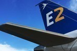 Investors take fight against Embraer-Boeing deal to Europe