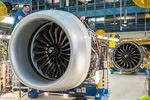 Boeing 737 MAX freeze divides suppliers