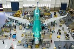 New 737 MAX documents show employee concerns