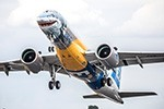 Boeing-Embraer tie-up face EU scrutiny