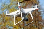 FAA probes clusters of mysterious drones