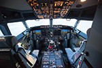 Boeing now recommends 737 MAX simulator training