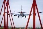 Heathrow expansion faces delays