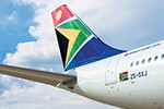 South African Airways cancels