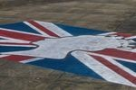 Johnson suggests additional delays in Heathrow expansion