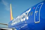 FAA to boost safety oversight for Southwest Airlines