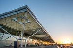 Stansted can continue development planning