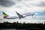 Ethiopia plans to release interim jet crash report