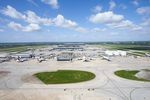 Heathrow expansion ruled illegal on climate grounds