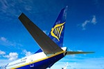 Ryanair must be clearer about full ticket price