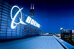 Boeing eyes major bond issue to raise funds