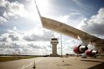 Virgin Atlantic to cut 3,150 jobs