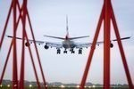 Heathrow expansion plans face 5 year setback