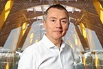 IAG says CEO Willie Walsh to stay until September