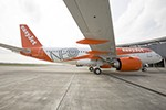 Easyjet hit by cyber attack