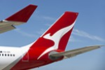 Qantas set to ramp up domestic flights without social distancing
