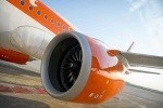 Easyjet founder loses bid to oust management
