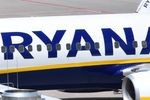 Ryanair expects to close German bases