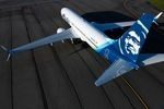 Alaska Airlines incident prompts 737 inspections