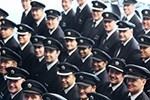 British Airways pilots accept pay cuts