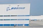 Boeing fined for pressuring safety oversight workers
