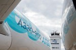 Airbus faces shareholder lawsuit