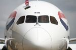 Airlines suggest London-New York passenger testing trial