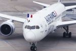 France to freeze plans for environmental airline tax