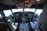 Pilots urge FAA to improve 737 MAX cockpit procedures