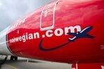Norwegian Air considers Gatwick lay-offs