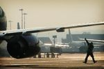 Gatwick sees travel boost from new testing rules