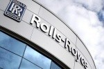 Pandemic tests Rolls-Royce resilience