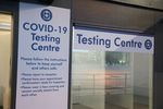 Stansted Airport to offer full range of testing