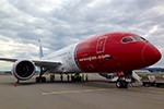 Norwegian Air to close long-haul service