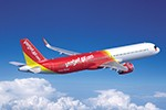 VietJet eyes aircraft purchases