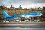 Britain follows EASA to clear 737 MAX