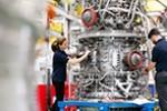 Rolls-Royce plans two-week shutdown